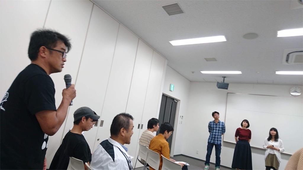 f:id:masanori-kato1972:20180927121852j:image
