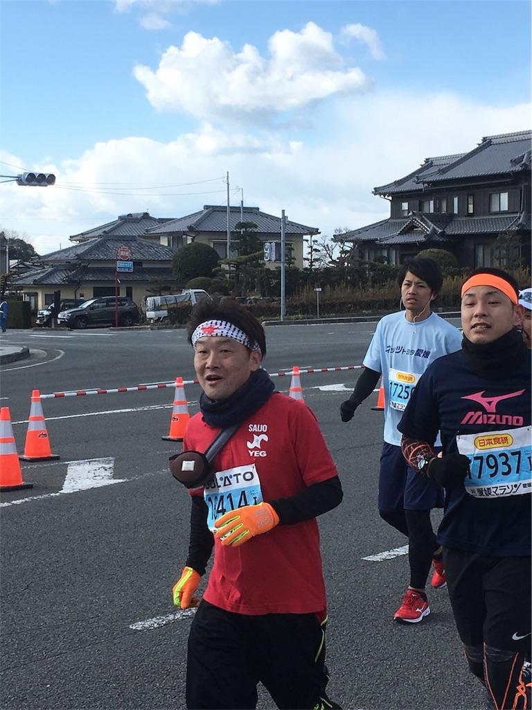 f:id:masanori-kato1972:20180927204558j:image