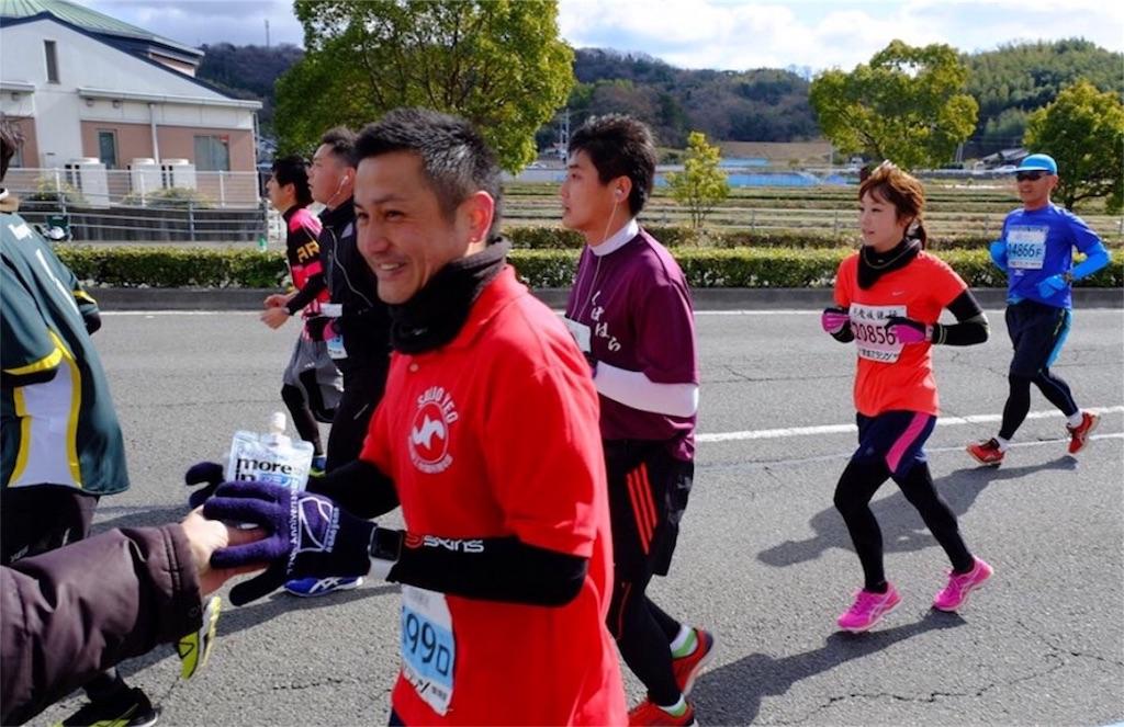 f:id:masanori-kato1972:20180927210450j:image