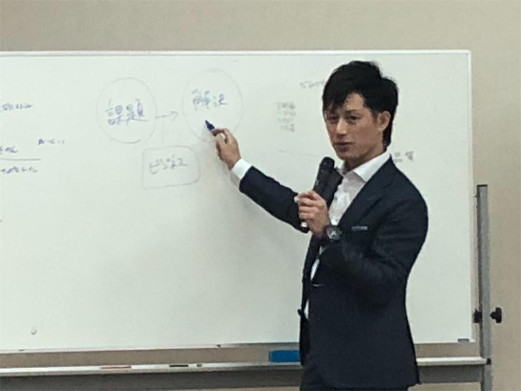 f:id:masanori-kato1972:20180929085301j:image