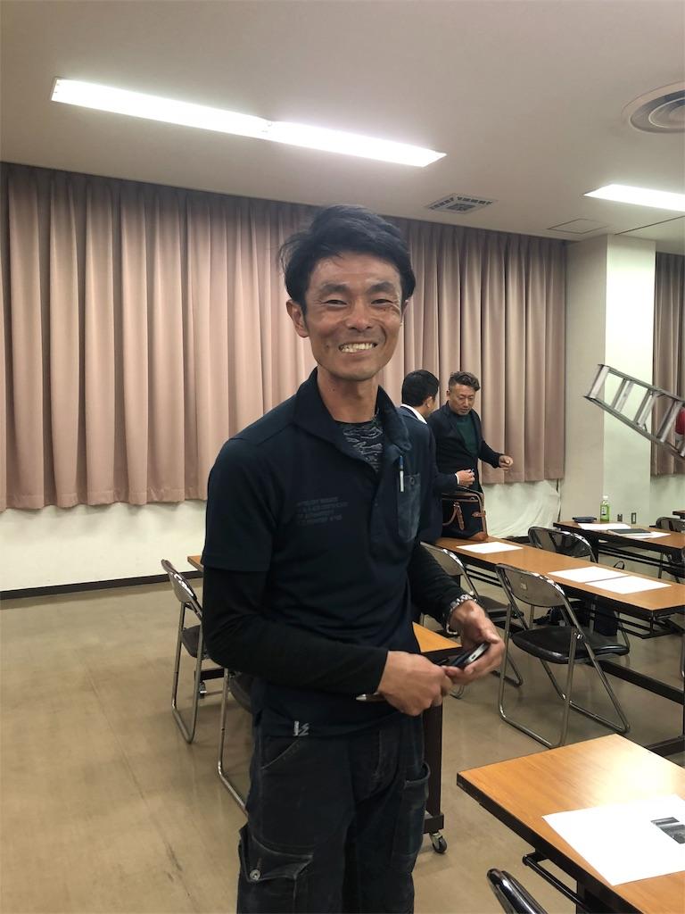 f:id:masanori-kato1972:20180929101931j:image