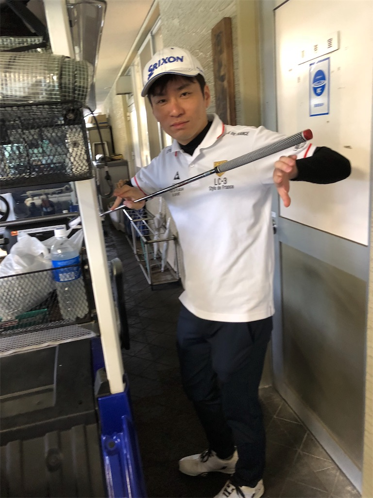 f:id:masanori-kato1972:20180930104925j:image