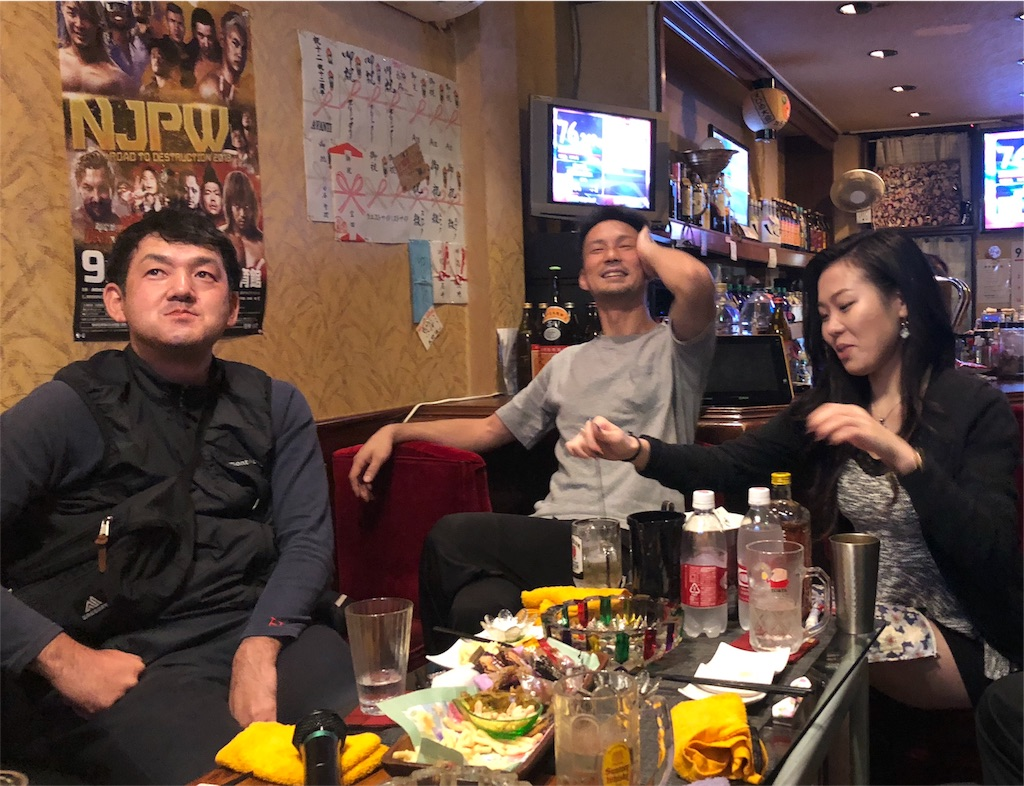 f:id:masanori-kato1972:20180930112235j:image
