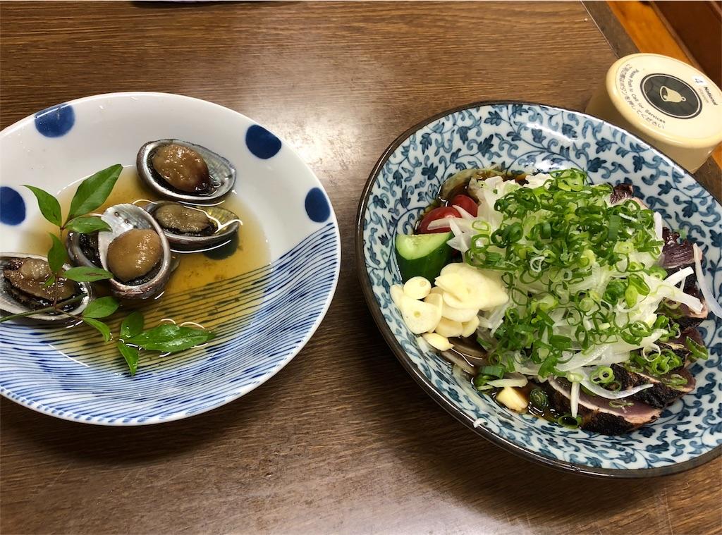f:id:masanori-kato1972:20181004130812j:image
