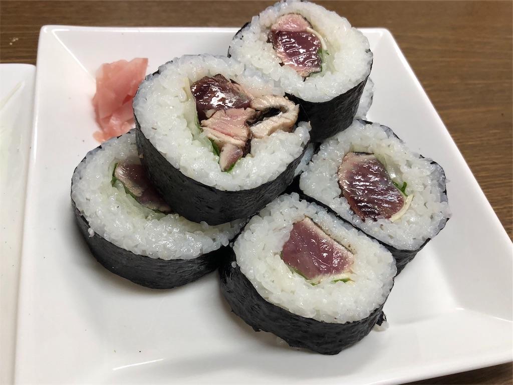 f:id:masanori-kato1972:20181004131053j:image