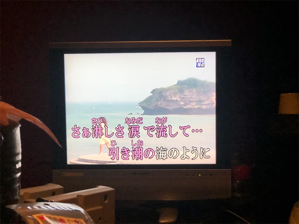 f:id:masanori-kato1972:20181004132324j:image