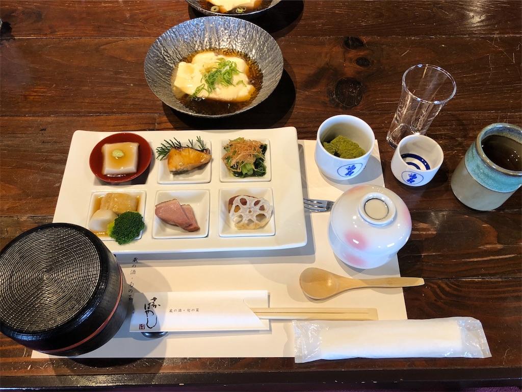 f:id:masanori-kato1972:20181007133042j:image