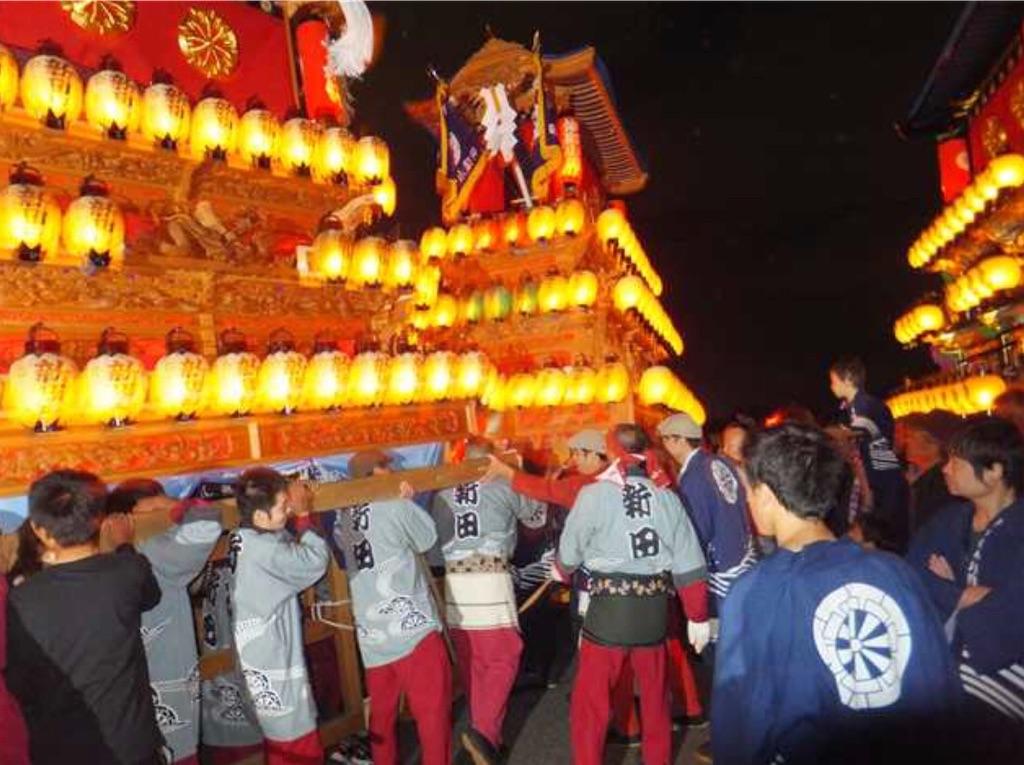 f:id:masanori-kato1972:20181008100242j:image