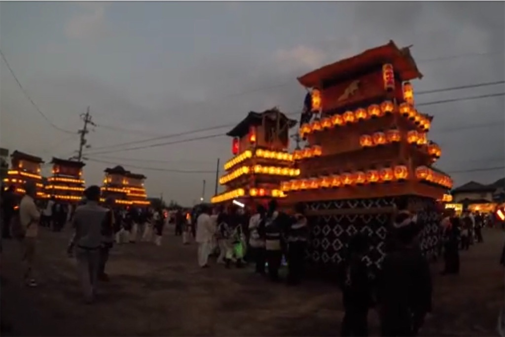 f:id:masanori-kato1972:20181008100409j:image