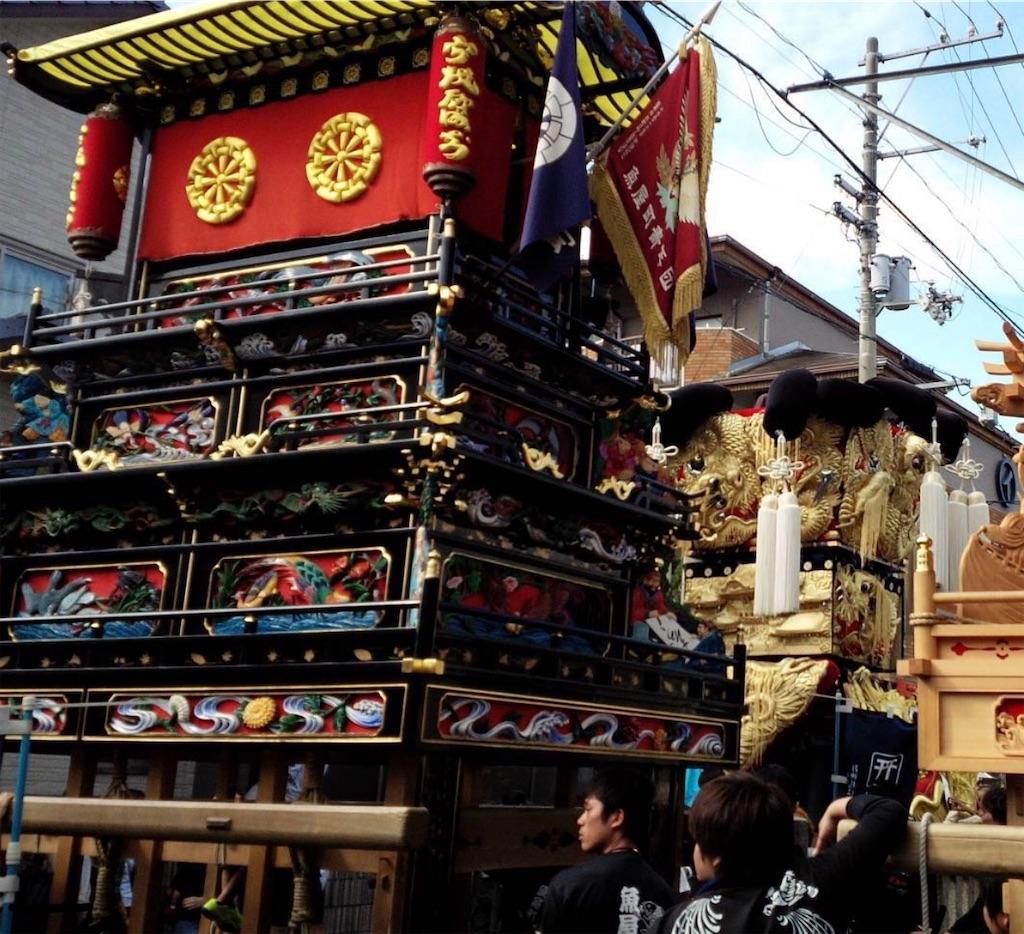 f:id:masanori-kato1972:20181008101027j:image