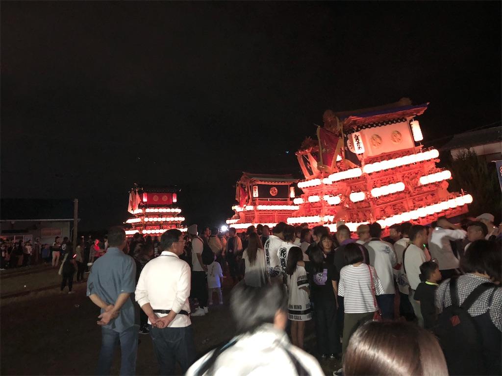 f:id:masanori-kato1972:20181008101413j:image