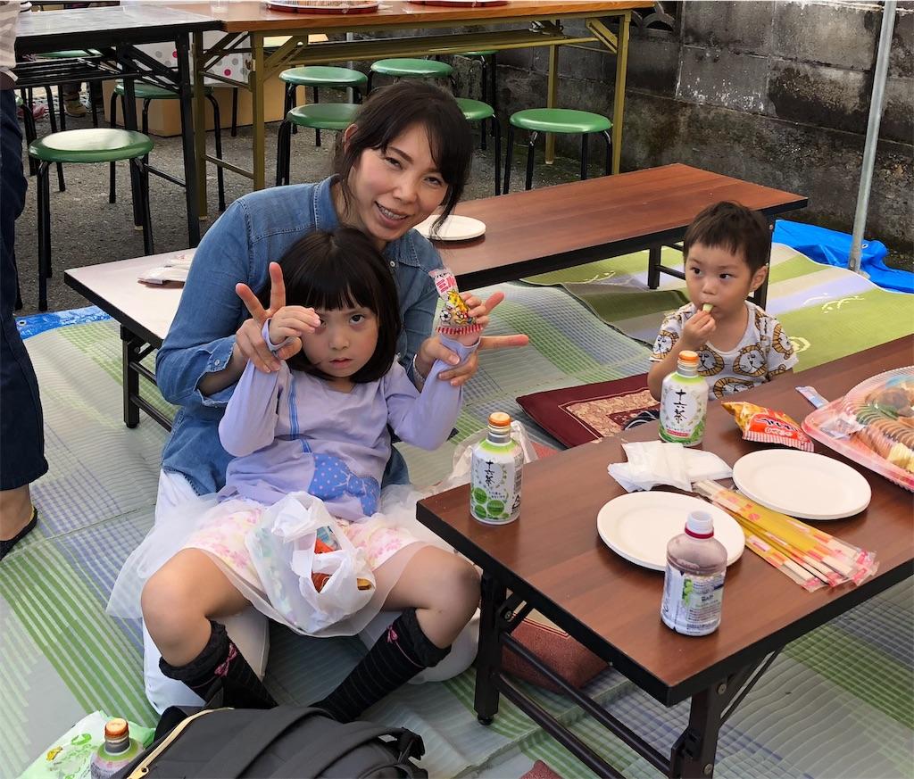 f:id:masanori-kato1972:20181008193428j:image