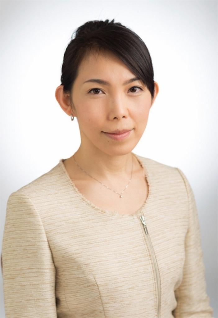 f:id:masanori-kato1972:20181008195537j:image