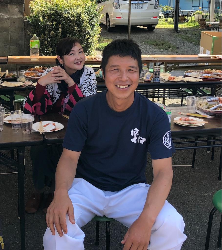 f:id:masanori-kato1972:20181008201331j:image