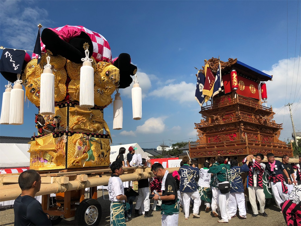 f:id:masanori-kato1972:20181008201618j:image