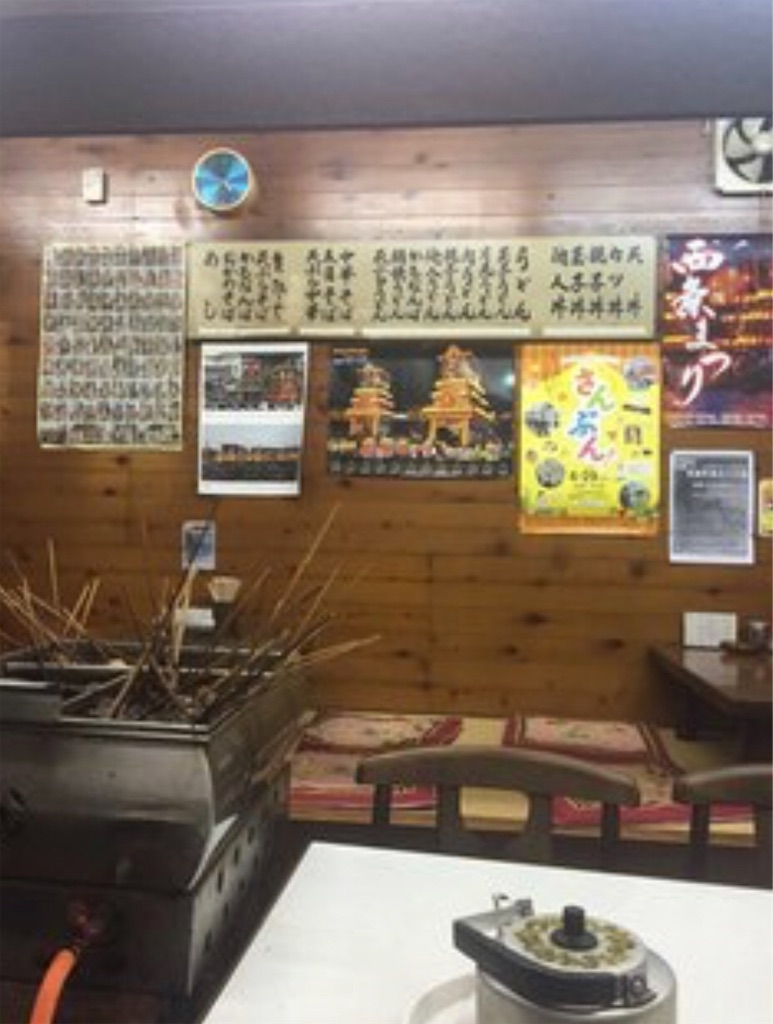 f:id:masanori-kato1972:20181010224345j:image
