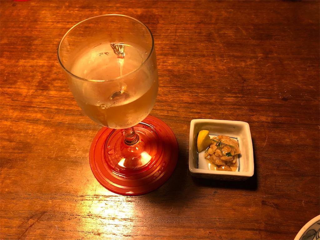 f:id:masanori-kato1972:20181012093842j:image