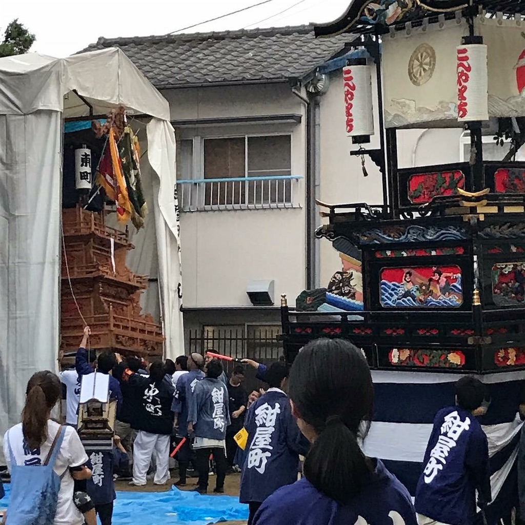 f:id:masanori-kato1972:20181013114753j:image