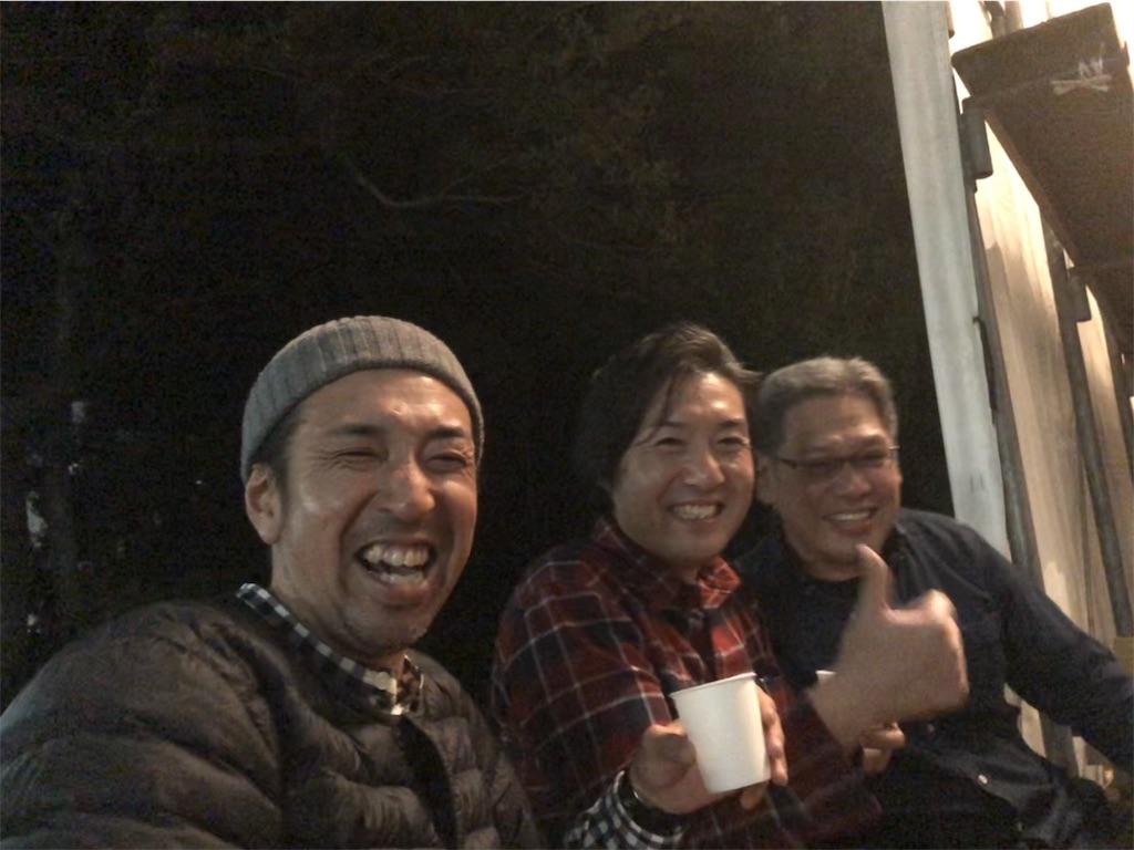 f:id:masanori-kato1972:20181013115152j:image