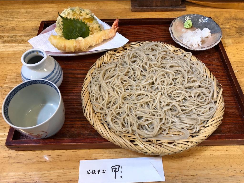 f:id:masanori-kato1972:20181014122749j:image