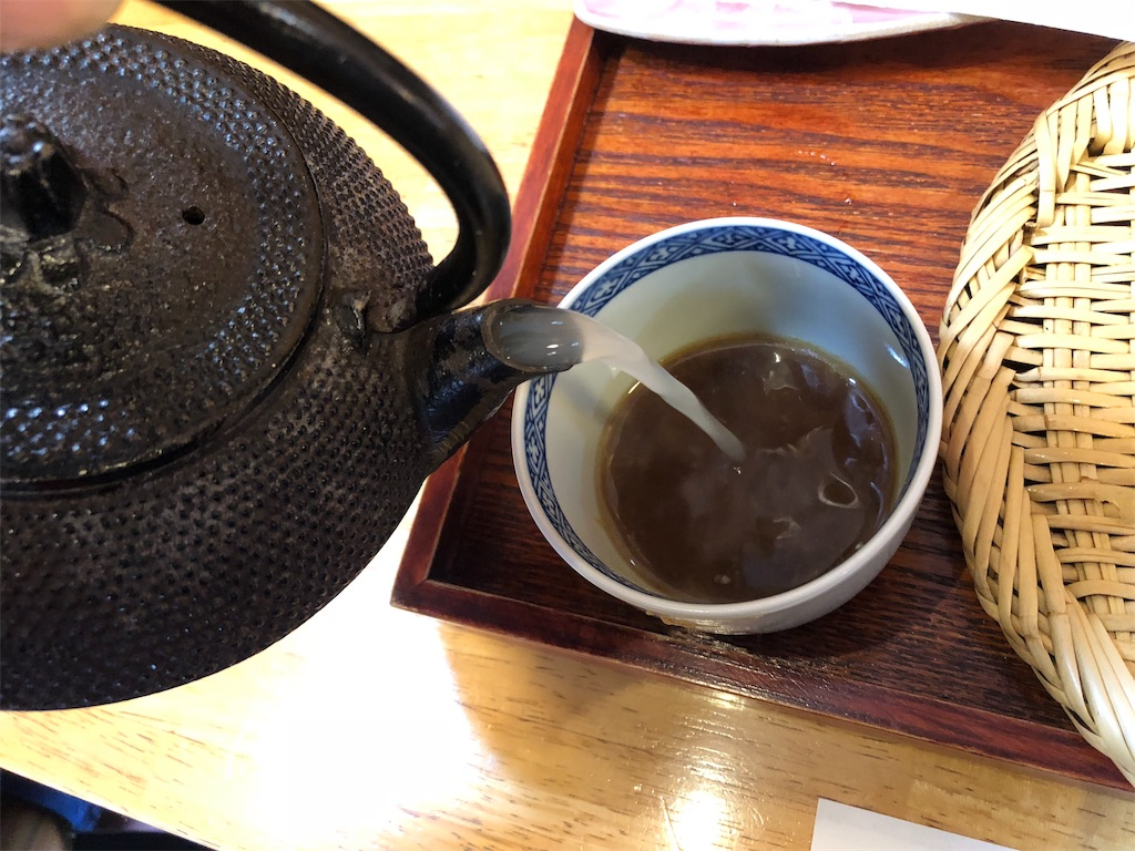 f:id:masanori-kato1972:20181014123434j:image