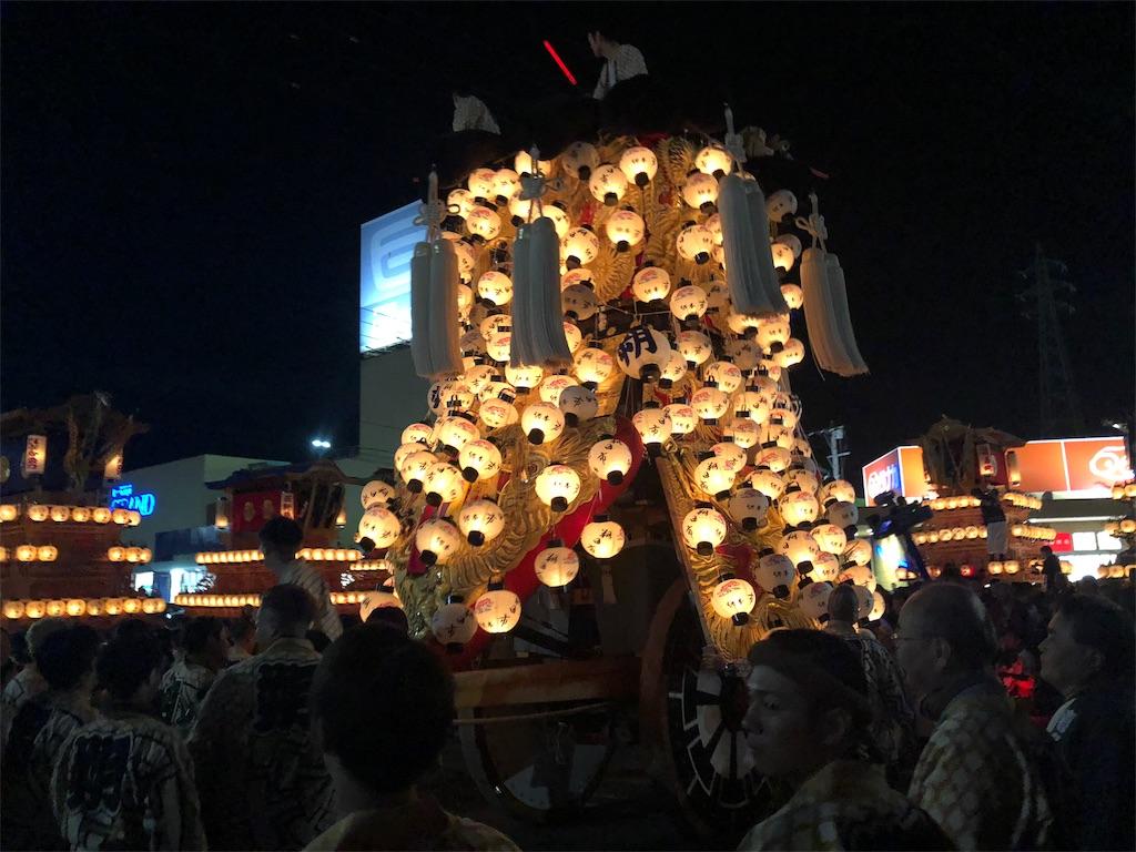 f:id:masanori-kato1972:20181015111027j:image