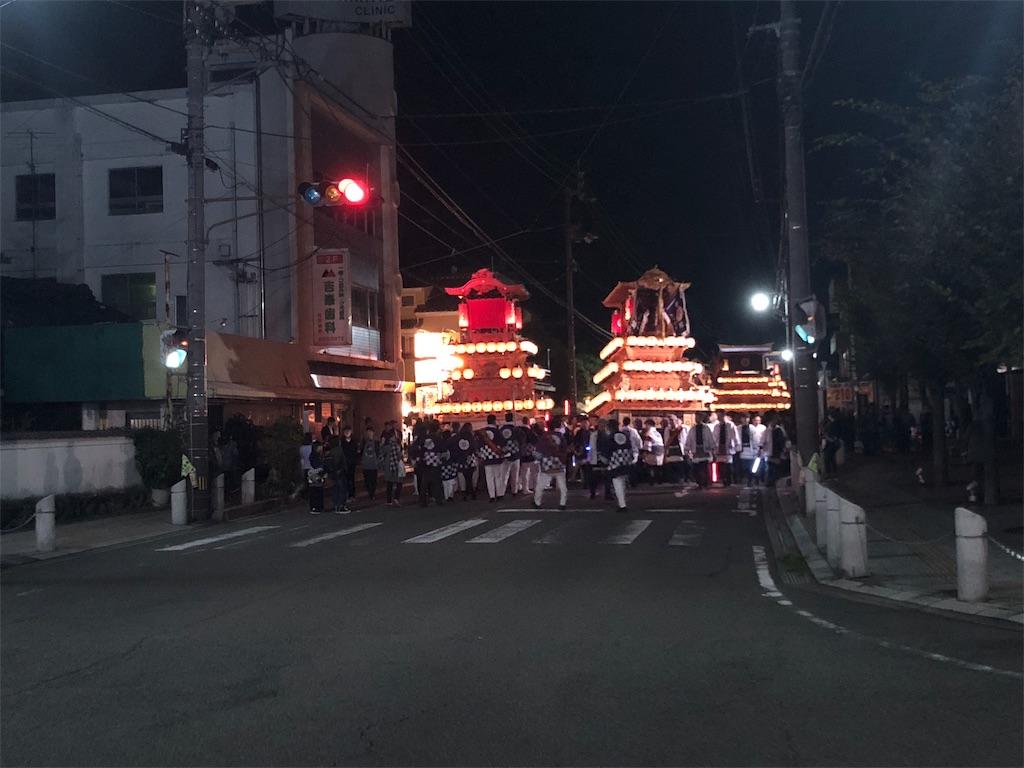 f:id:masanori-kato1972:20181016000738j:image