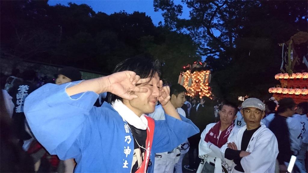 f:id:masanori-kato1972:20181016093526j:image