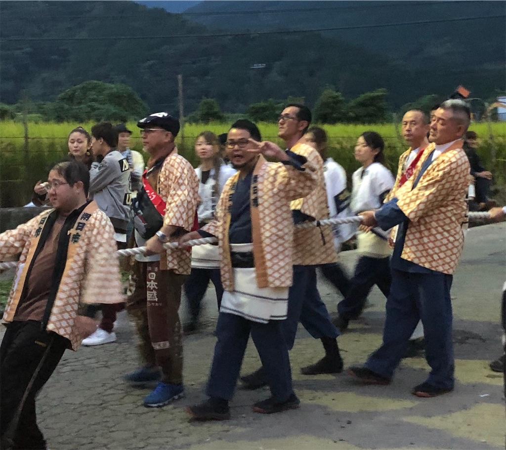 f:id:masanori-kato1972:20181016094744j:image