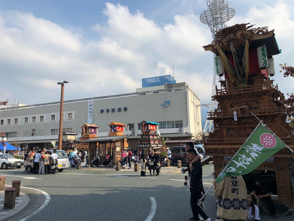 f:id:masanori-kato1972:20181017113907j:image