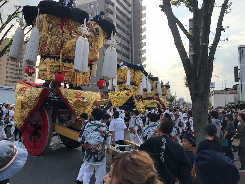 f:id:masanori-kato1972:20181017114744j:image