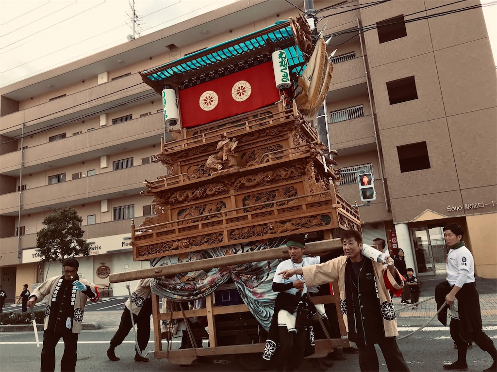 f:id:masanori-kato1972:20181017115113j:image