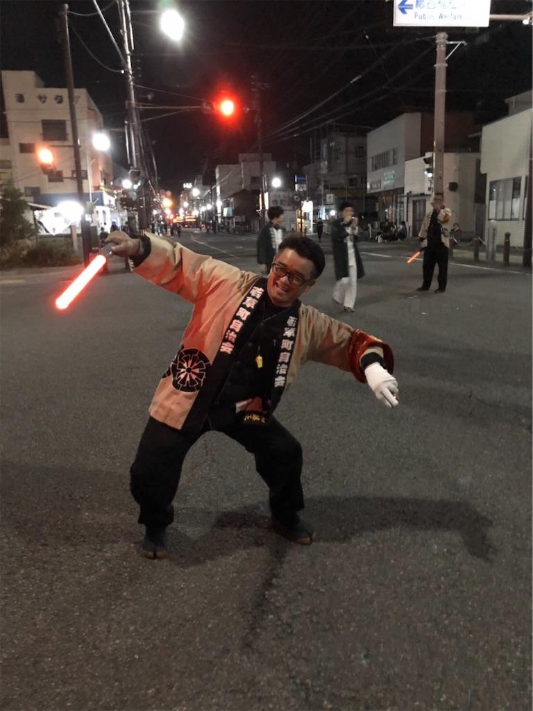 f:id:masanori-kato1972:20181017123027j:image
