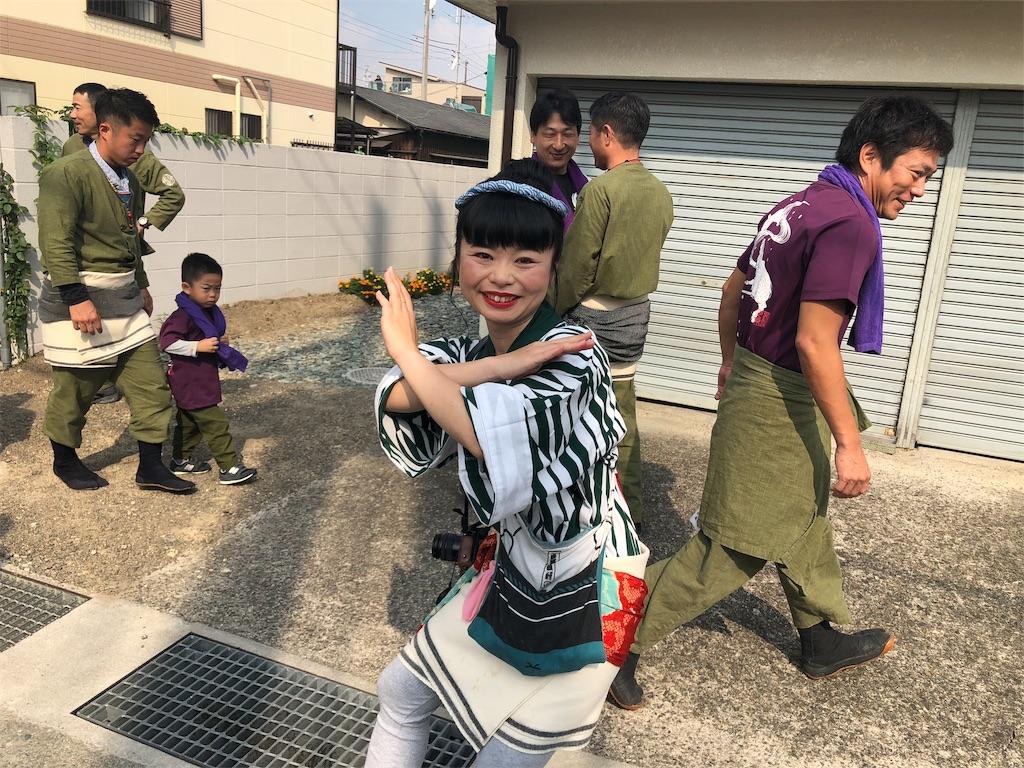 f:id:masanori-kato1972:20181018115514j:image