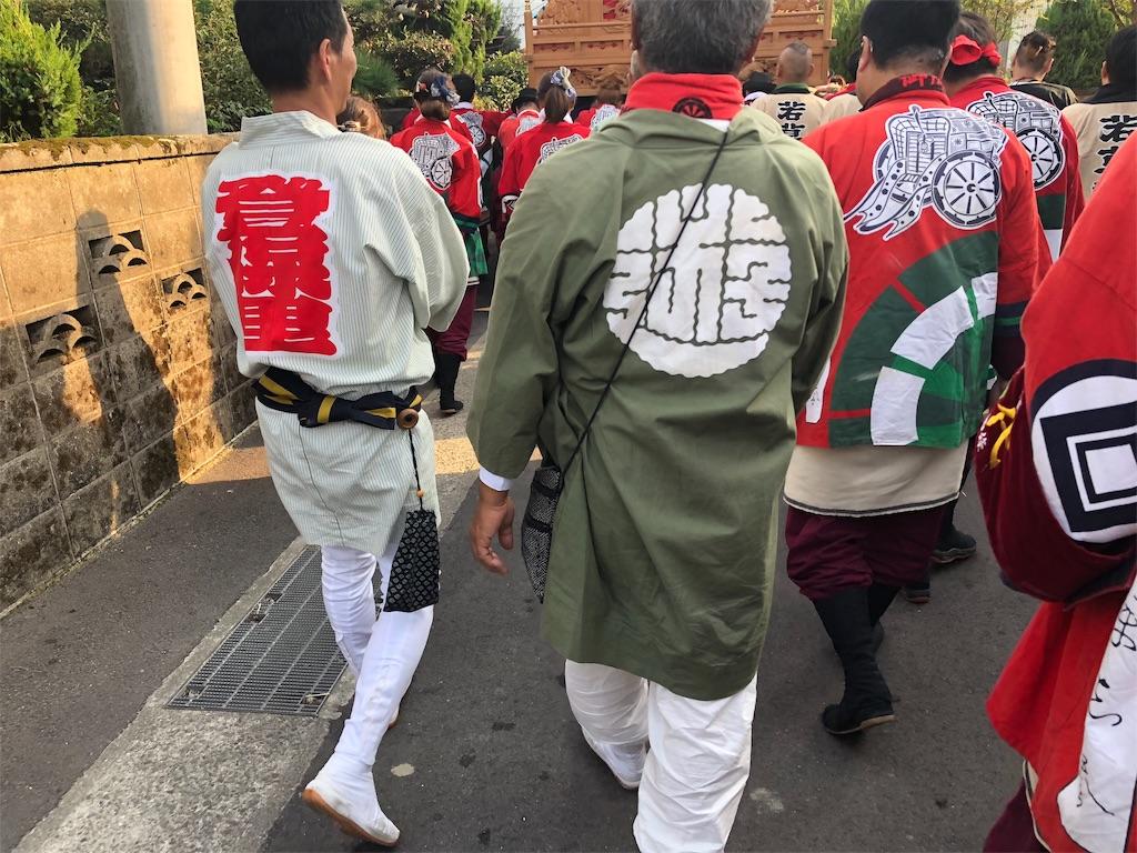 f:id:masanori-kato1972:20181018183428j:image
