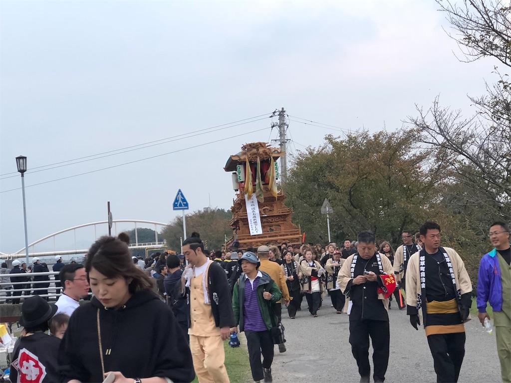 f:id:masanori-kato1972:20181018184742j:image