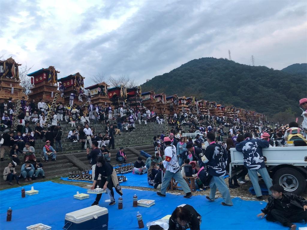 f:id:masanori-kato1972:20181018184804j:image