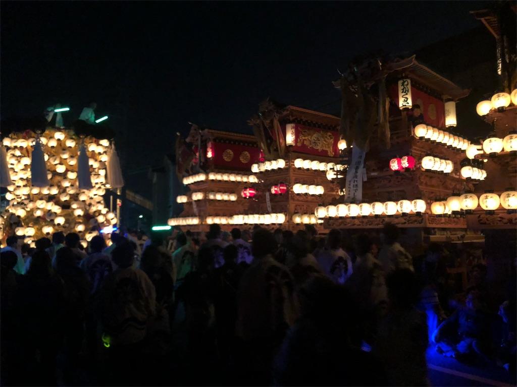 f:id:masanori-kato1972:20181018185822j:image