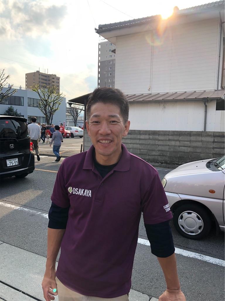 f:id:masanori-kato1972:20181018191101j:image