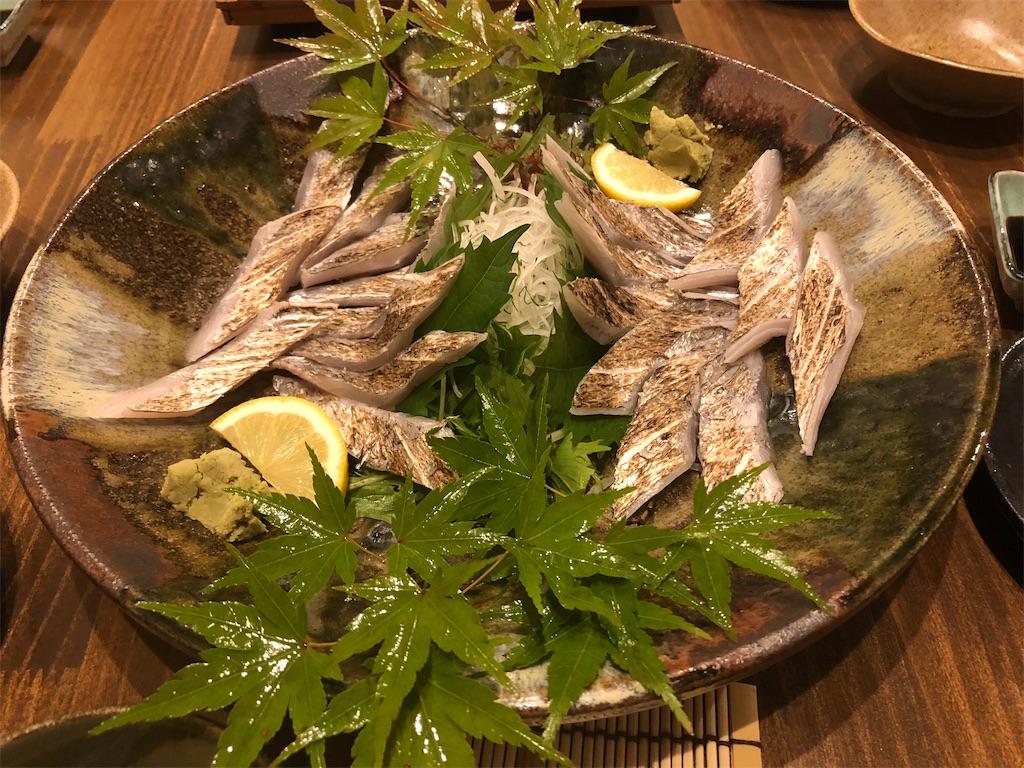 f:id:masanori-kato1972:20181020105951j:image