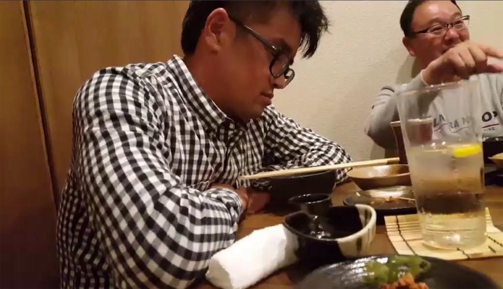 f:id:masanori-kato1972:20181020110116j:image