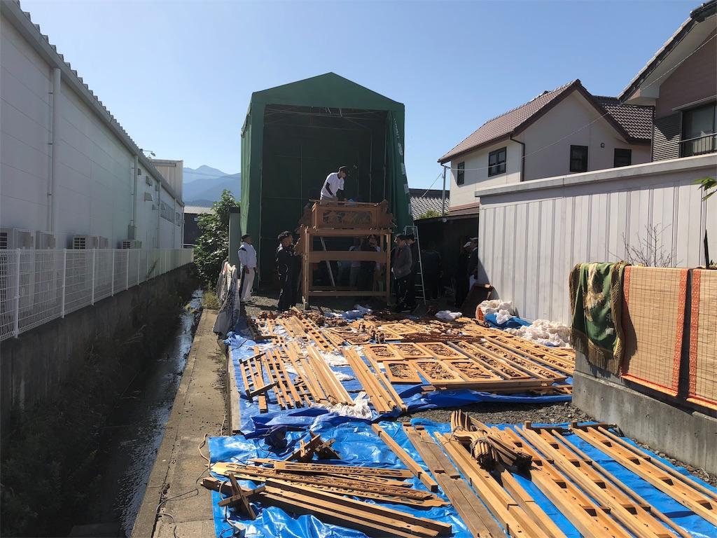 f:id:masanori-kato1972:20181021133743j:image