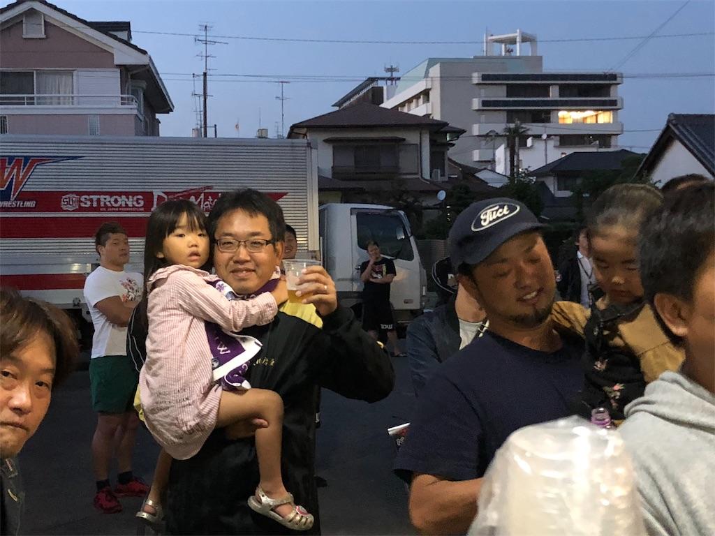 f:id:masanori-kato1972:20181022123008j:image