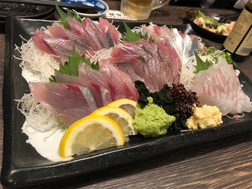 f:id:masanori-kato1972:20181025094905j:image