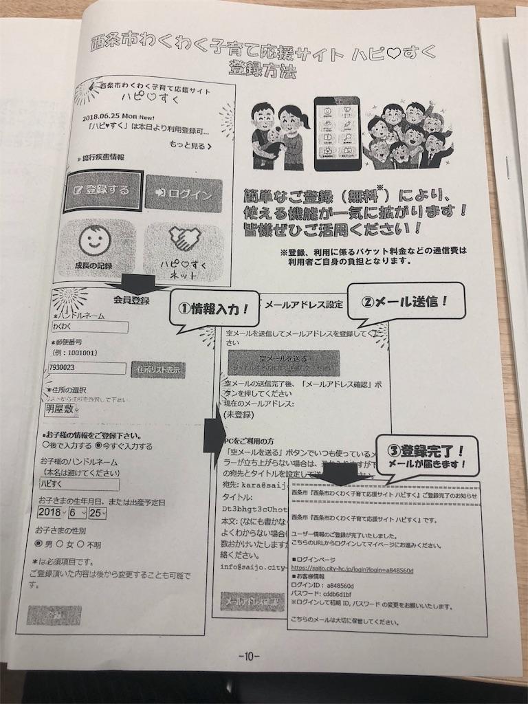 f:id:masanori-kato1972:20181026120437j:image
