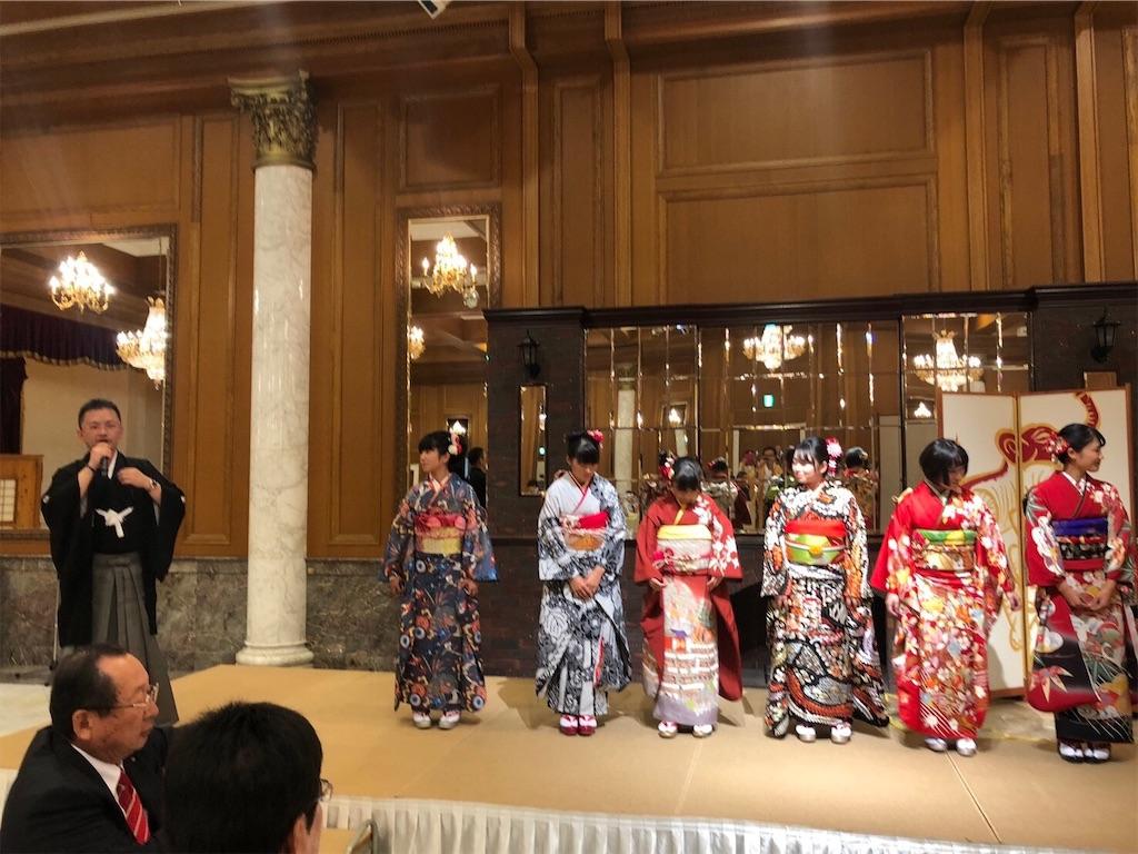 f:id:masanori-kato1972:20181029101555j:image