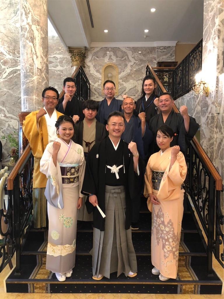 f:id:masanori-kato1972:20181029111950j:image