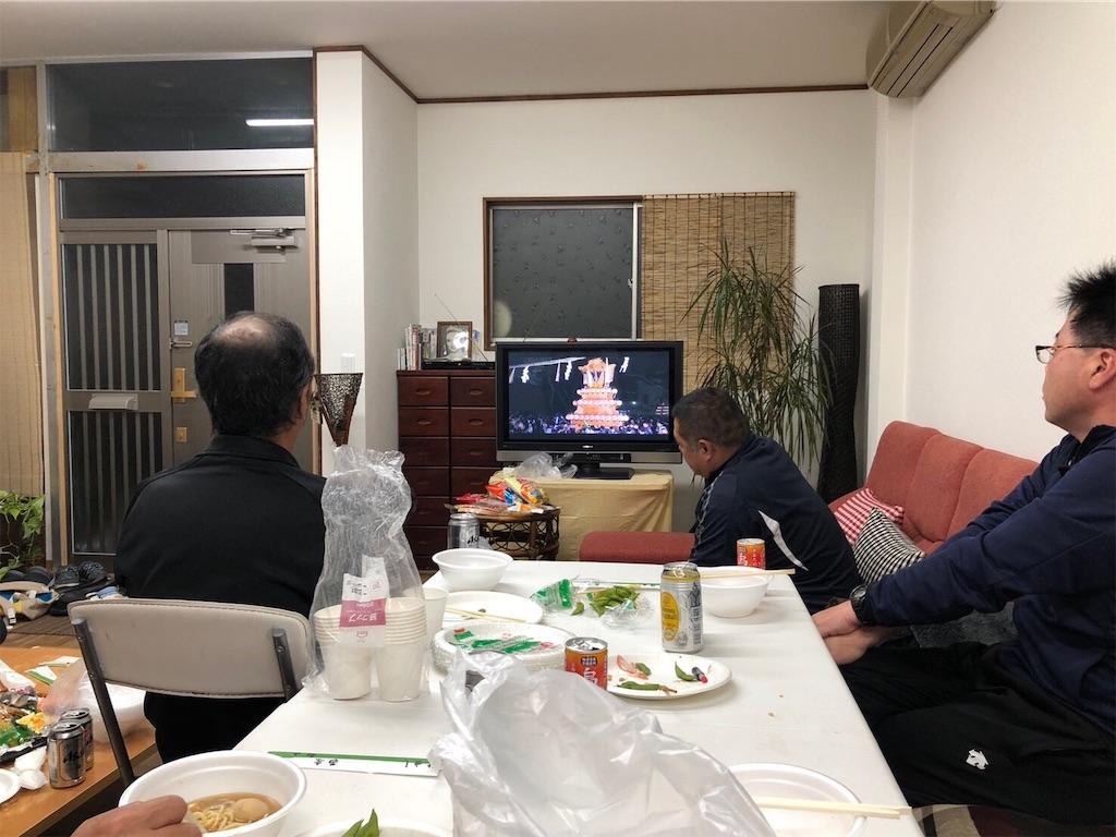 f:id:masanori-kato1972:20181029203312j:image