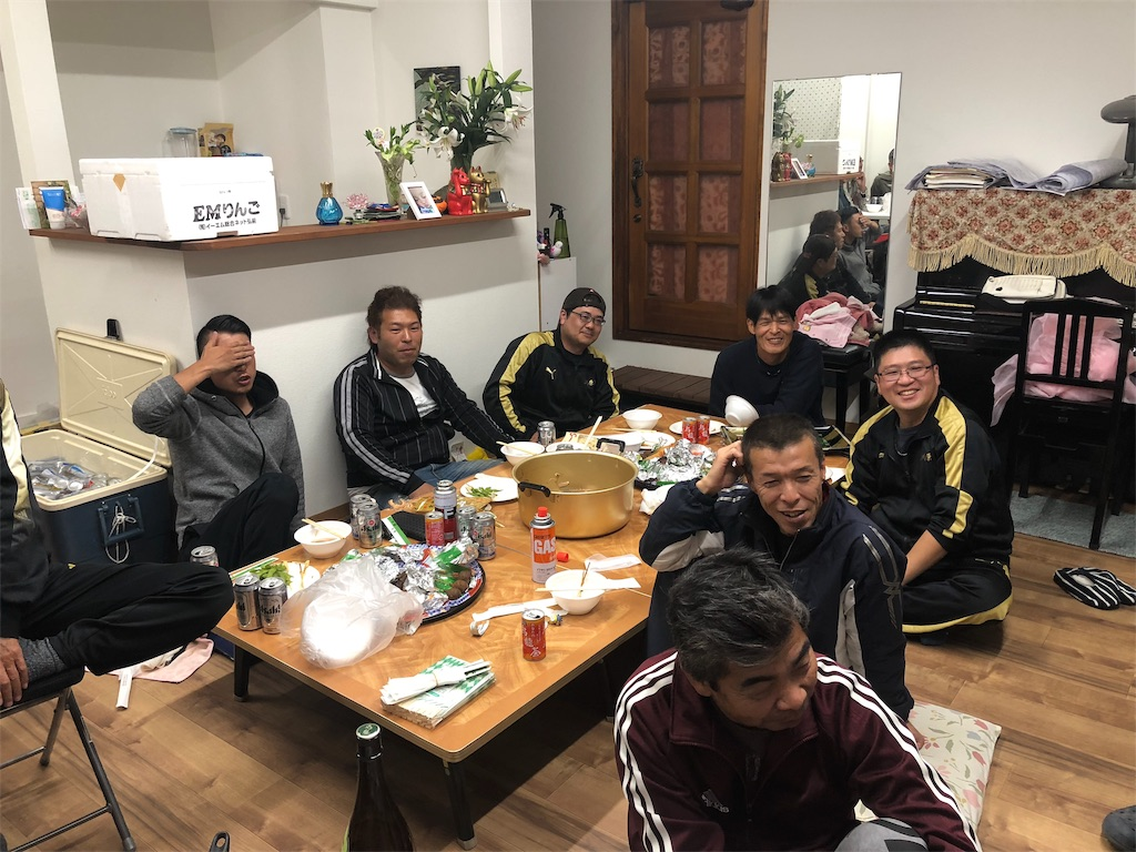 f:id:masanori-kato1972:20181029204200j:image
