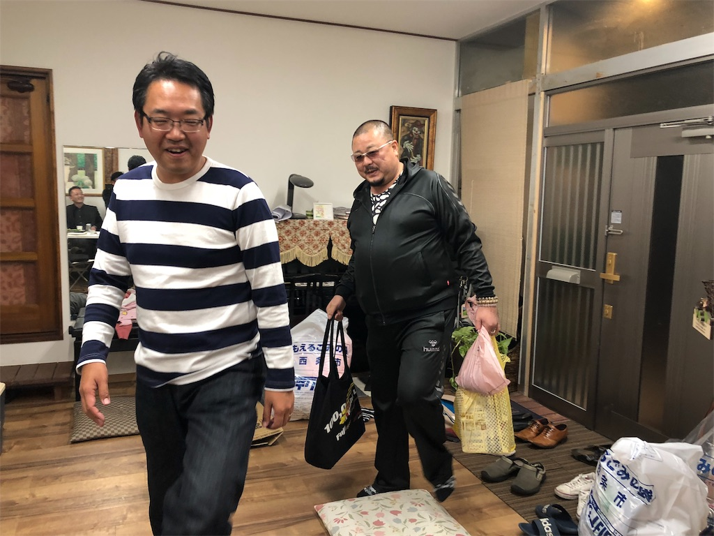 f:id:masanori-kato1972:20181029210203j:image